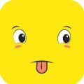 OuO表情模拟下载最新版_OuO表情模拟app免费下载安装