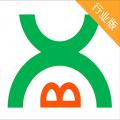 鼎保信行业版下载最新版_鼎保信行业版app免费下载安装