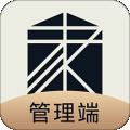 桃花源家族管理端下载最新版_桃花源家族管理端app免费下载安装