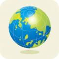 世界地图册下载最新版_世界地图册app免费下载安装