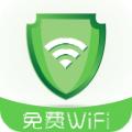 青青手机管家下载最新版_青青手机管家app免费下载安装