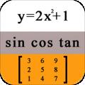 图形计算器下载最新版_图形计算器app免费下载安装
