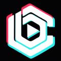 抖哇短视频下载最新版_抖哇短视频app免费下载安装