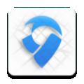 天易保易控下载最新版_天易保易控app免费下载安装