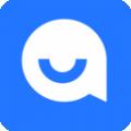 福聊下载最新版_福聊app免费下载安装