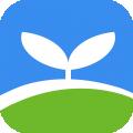 安全教育平台家长版下载最新版_安全教育平台家长版app免费下载安装