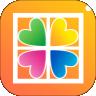 拼图照片编辑下载最新版_拼图照片编辑app免费下载安装