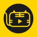 虎课网下载最新版_虎课网app免费下载安装