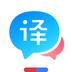 百度翻译下载最新版_百度翻译app免费下载安装