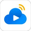 轻云视频会议下载最新版_轻云视频会议app免费下载安装