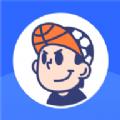 小球迷下载最新版_小球迷app免费下载安装