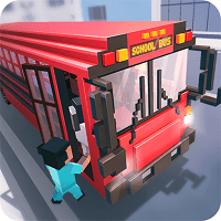 模拟校车官方版下载_模拟校车官方版手游最新版免费下载安装