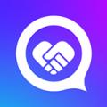 聚圈下载最新版_聚圈app免费下载安装