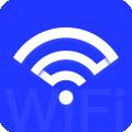 爱心WiFi