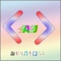 AJ魔盒下载最新版_AJ魔盒app免费下载安装