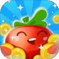 梦想果园下载最新版_梦想果园app免费下载安装