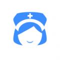 护士小鹿下载最新版_护士小鹿app免费下载安装