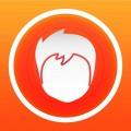 FaceAI下载最新版_FaceAIapp免费下载安装
