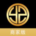 禹展商城商家版下载最新版_禹展商城商家版app免费下载安装