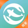 森森之家商家版下载最新版_森森之家商家版app免费下载安装