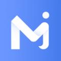 美捷易分析下载最新版_美捷易分析app免费下载安装