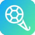 说球帝直播app下载最新版,说球帝直播app免费下载安装