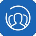 人脉宝典下载最新版_人脉宝典app免费下载安装