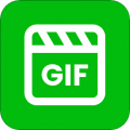 视频GIF下载最新版_视频GIFapp免费下载安装