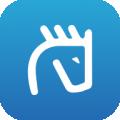 八骏马出行下载最新版_八骏马出行app免费下载安装