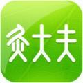 灸大夫下载最新版_灸大夫app免费下载安装