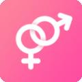 恋爱下载最新版_恋爱app免费下载安装