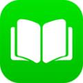 爱奇艺小说下载最新版_爱奇艺小说app免费下载安装