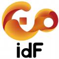 IDF国际免税下载最新版_IDF国际免税app免费下载安装