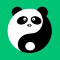 熊猫票务下载最新版_熊猫票务app免费下载安装