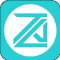 思工达慧企下载最新版_思工达慧企app免费下载安装