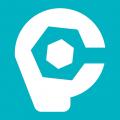 奇飞微修帮下载最新版_奇飞微修帮app免费下载安装