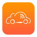 安智连下载最新版_安智连app免费下载安装