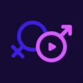 有男有女下载最新版_有男有女app免费下载安装