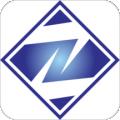 中济油烟监测下载最新版_中济油烟监测app免费下载安装