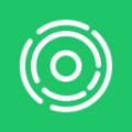 绿茵动力下载最新版_绿茵动力app免费下载安装