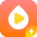 杰杰极速视频下载最新版_杰杰极速视频app免费下载安装