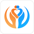 廊坊医养服务下载最新版_廊坊医养服务app免费下载安装