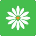 大姨妈月经提醒下载最新版_大姨妈月经提醒app免费下载安装