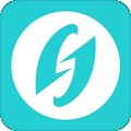 窝装商户下载最新版_窝装商户app免费下载安装