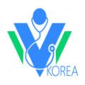 韩国网医下载最新版_韩国网医app免费下载安装