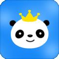 奥雅爱客下载最新版_奥雅爱客app免费下载安装
