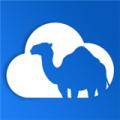 云驼联盟下载最新版_云驼联盟app免费下载安装