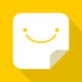 小黄条下载最新版_小黄条app免费下载安装