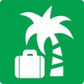 一起去旅游下载最新版_一起去旅游app免费下载安装