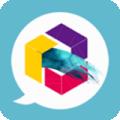 微商做截图下载最新版_微商做截图app免费下载安装